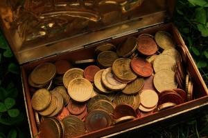 Распаковка денежных барьеров. Расстановочный тренинг