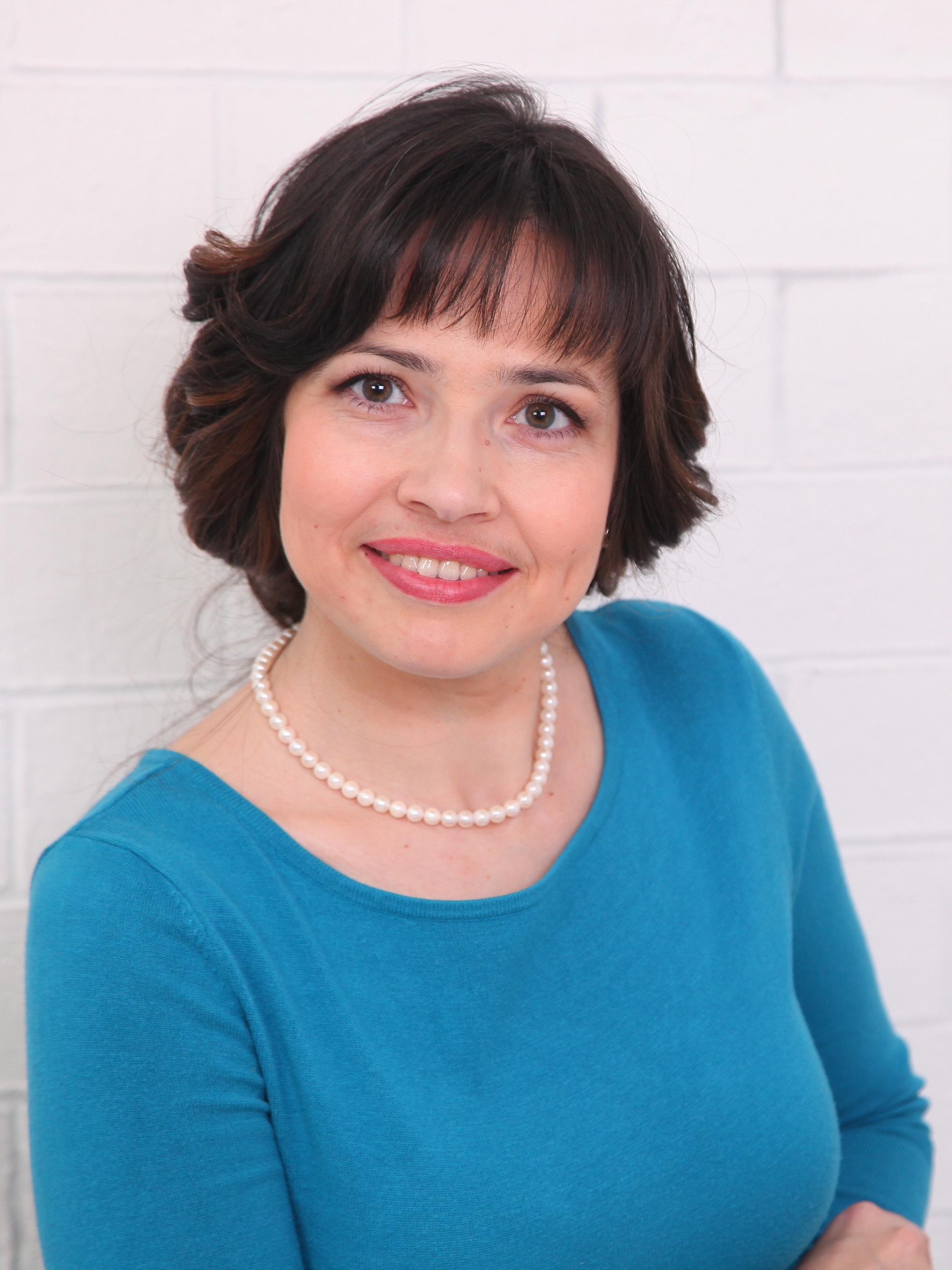 Nadezhda-Andreeva