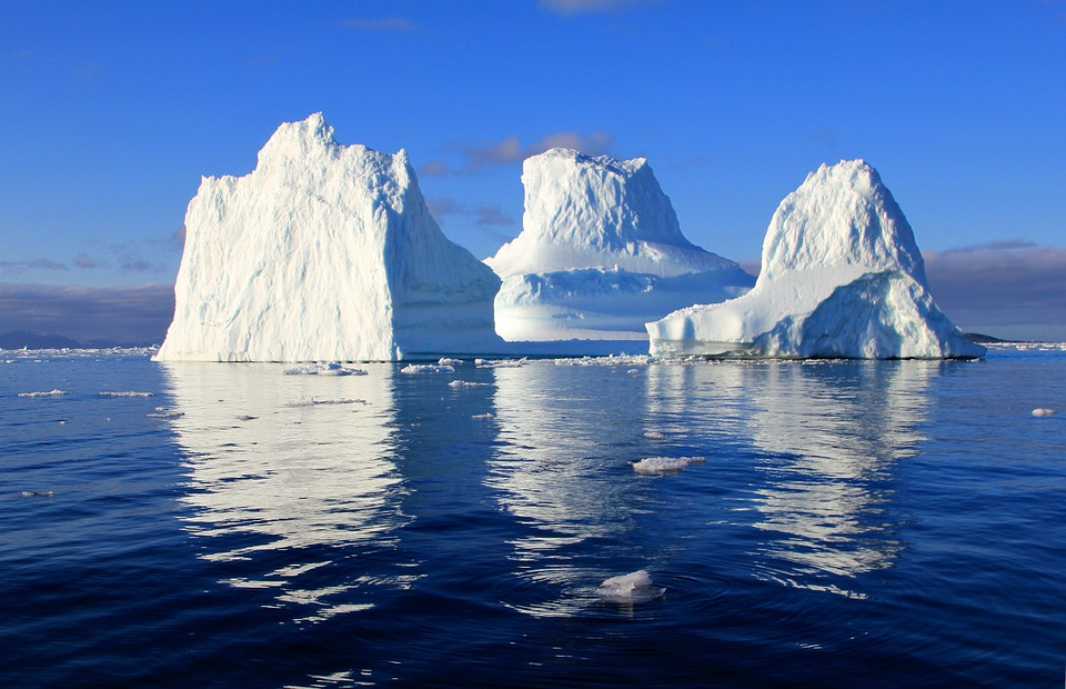 iceberg-4
